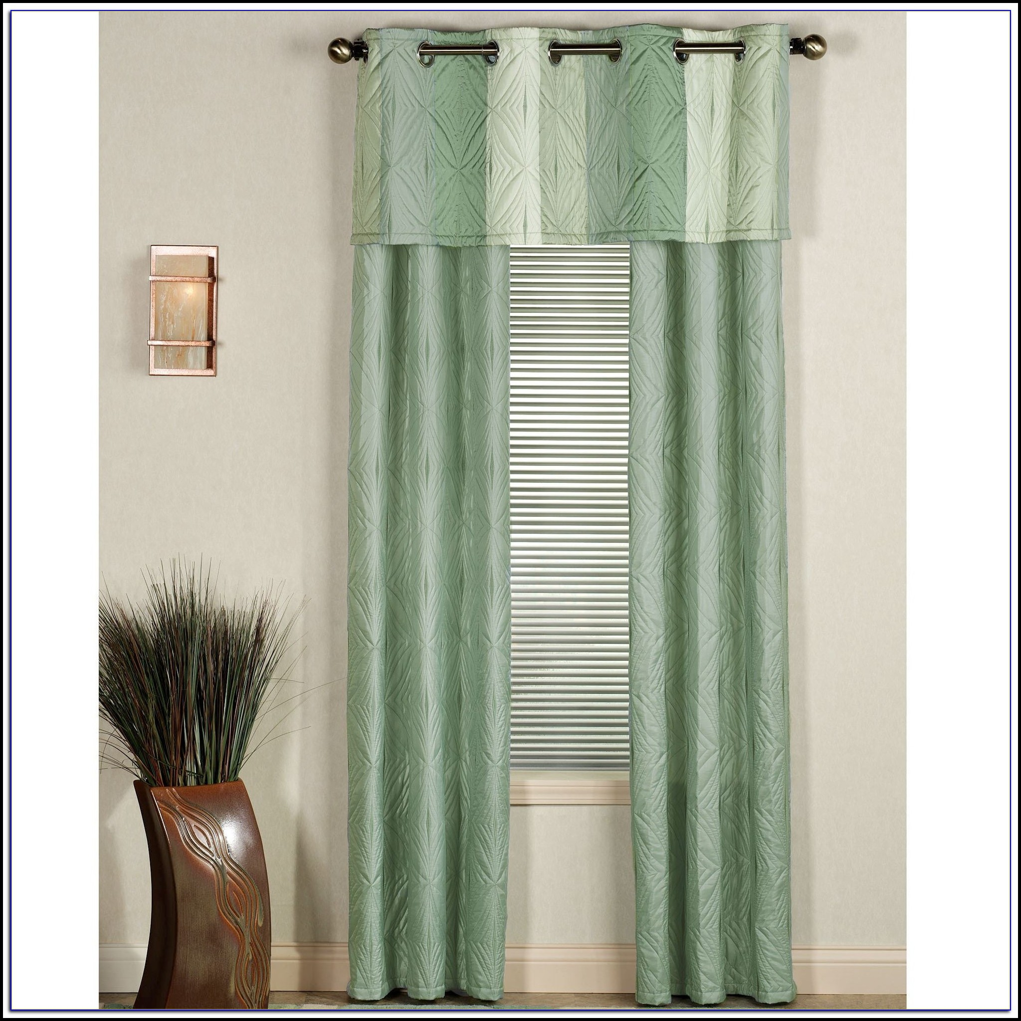 Grommets For Curtains Uk
