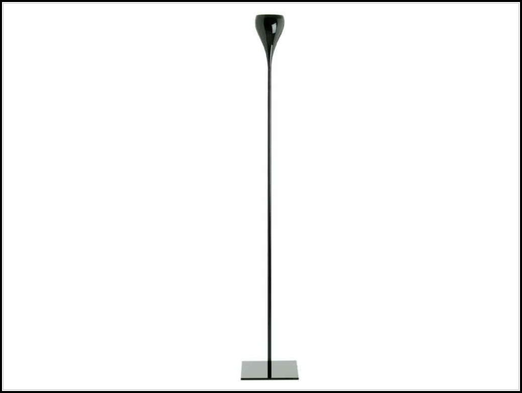 Halogen Floor Lamp Home Depot