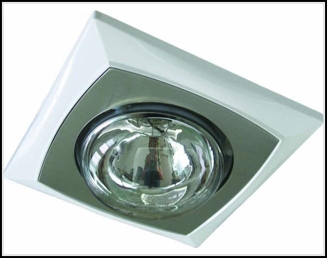 Heat Lamps For Bathrooms Nz