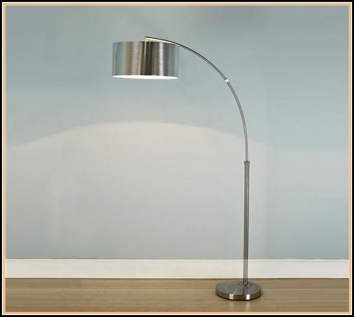 Home Depot Lamp Shade Adapter