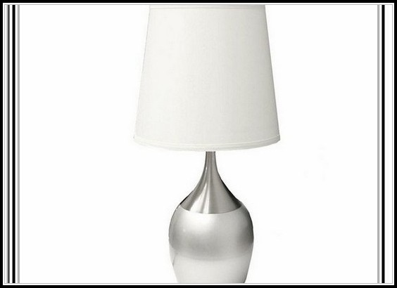 Home Depot Led Table Lamps