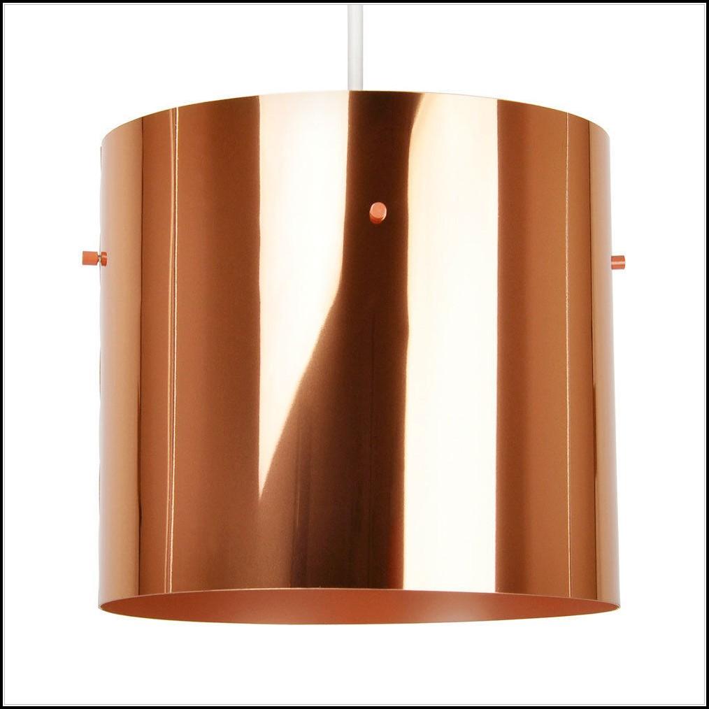 Home Depot Pendant Lamp Shades
