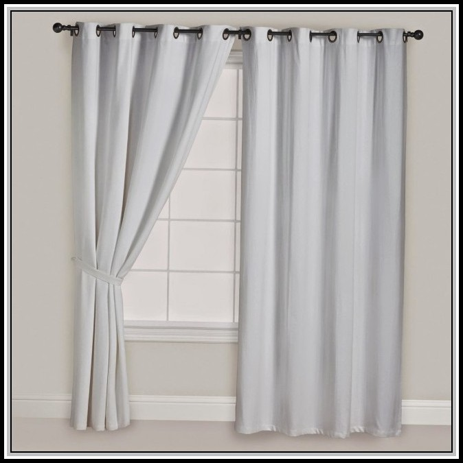 Ikea Blackout Curtains Uae