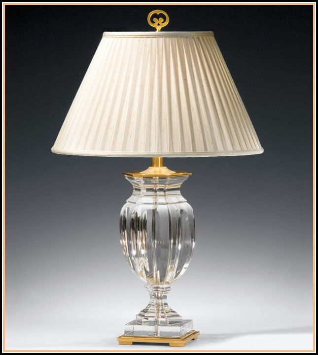 Lamp Shades For Table Lamps Australia