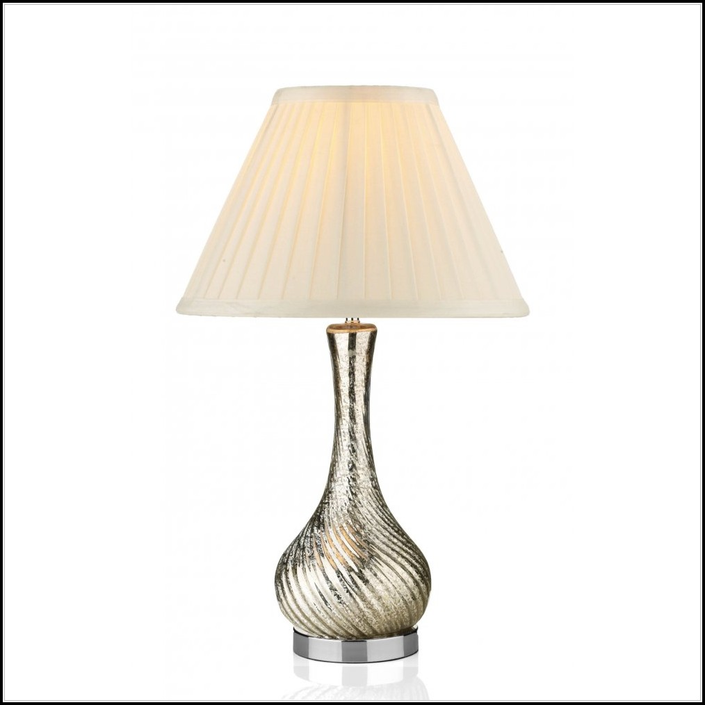 Lamp Shades For Table Lamps Target