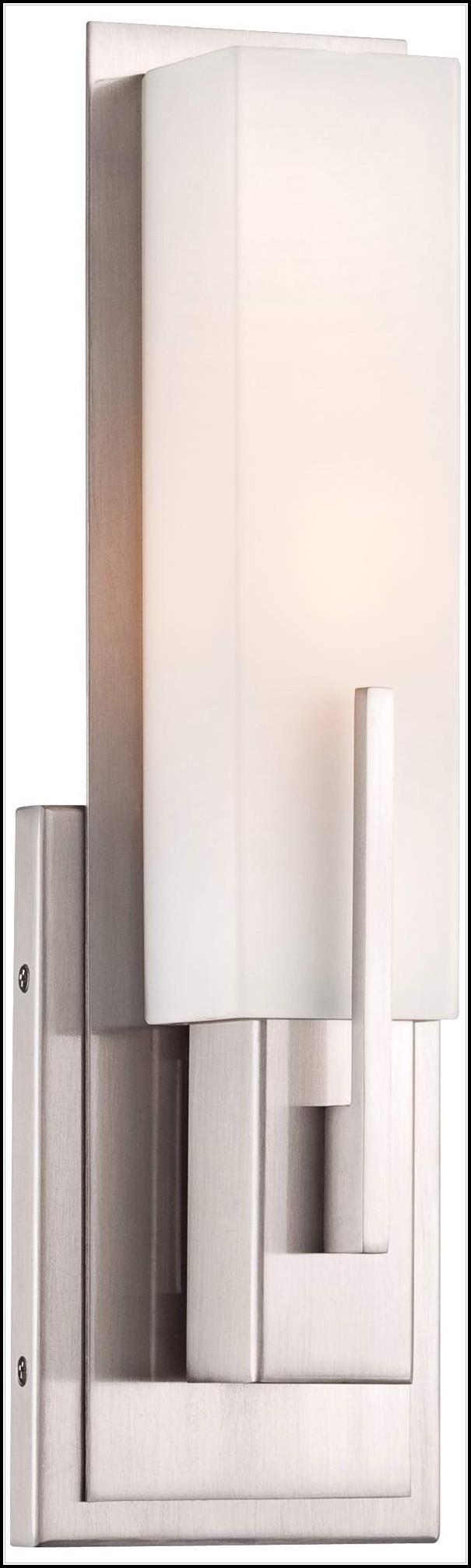 Lamps Plus Bathroom Lighting