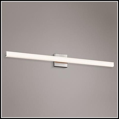 Lamps Plus Led Bathroom Lights