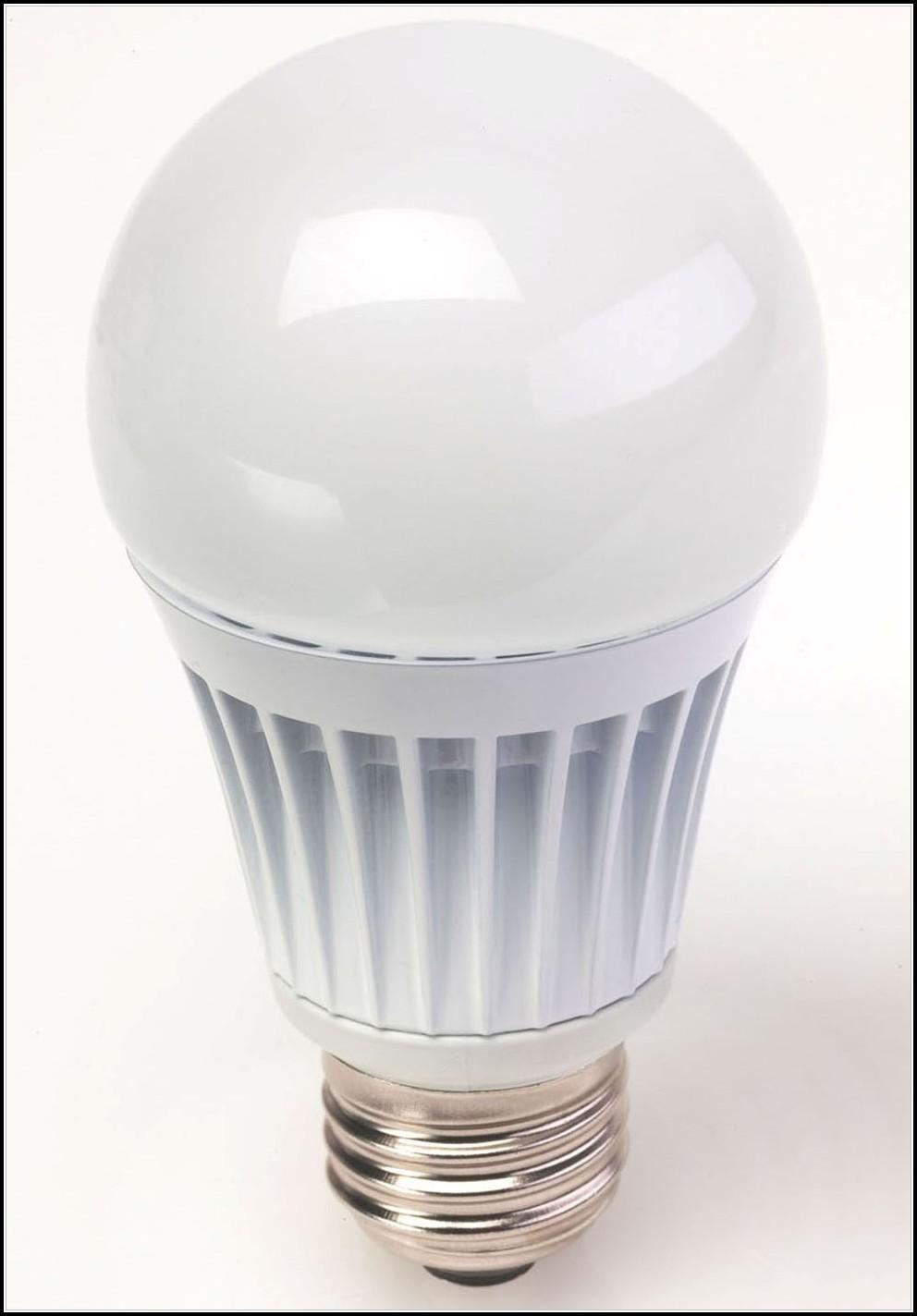 Led Lamps Home Depot