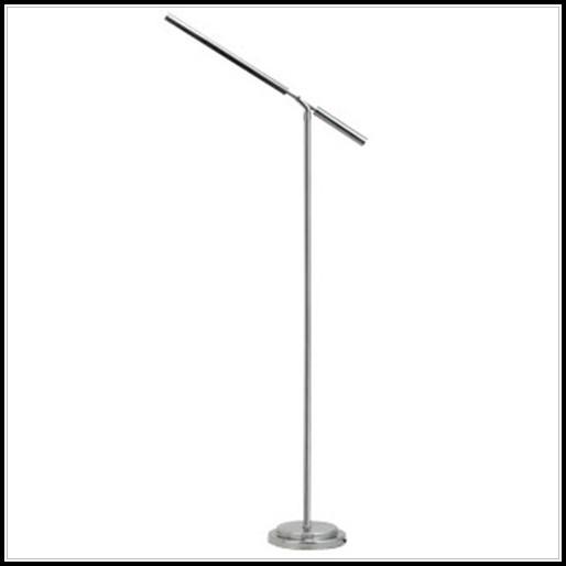 Ott Lite Floor Lamp Uk