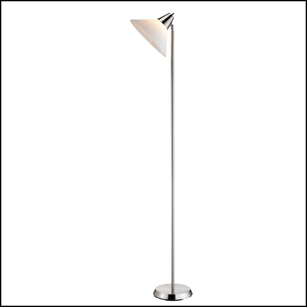 Outdoor Lamps At Home Depot