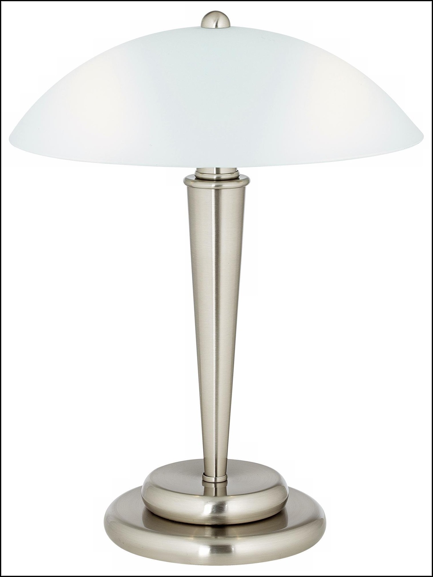 Replacement Glass Lamp Shades For Table Lamps