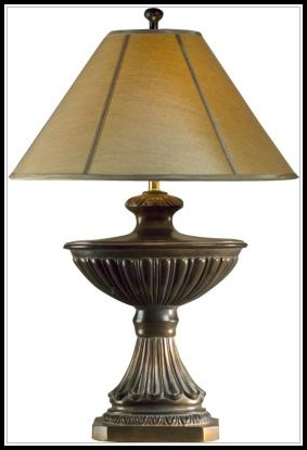 Rooms To Go Furniture Lamps