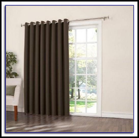 Sound Blocking Curtains India