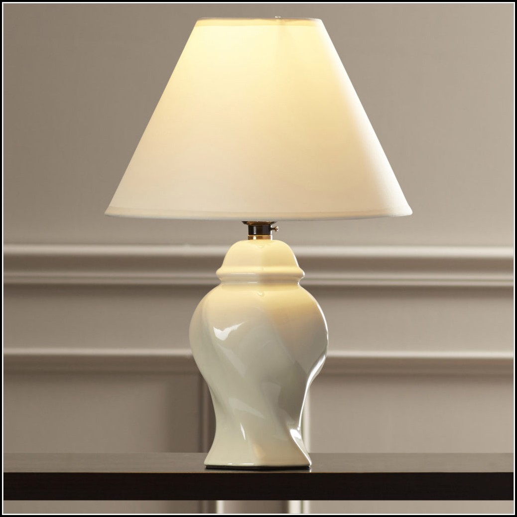 Table Lamps For Bedroom Amazon