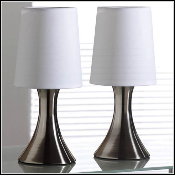 Table Lamps For Bedroom Cheap