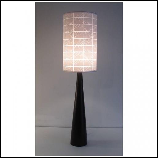 Tall Cylinder Lamp Shades Uk