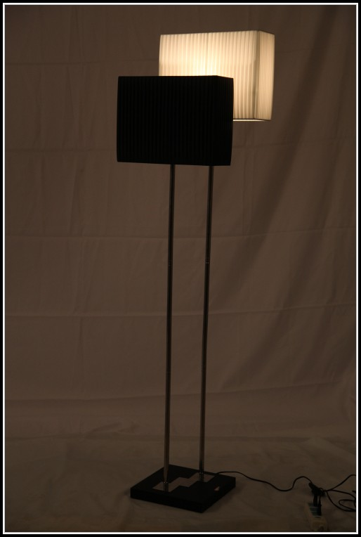 Tall Lamp Shade For Floor Lamp