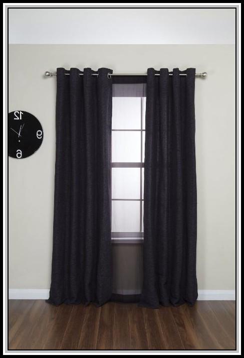 Umbra Curtain Rods Amazon