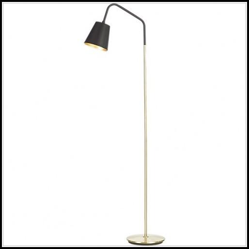 Wrought Iron Floor Lamps Canada