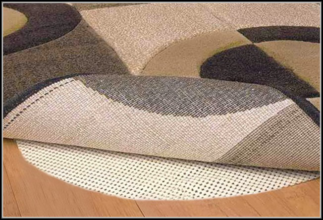10 Foot Round Rugs Contemporary