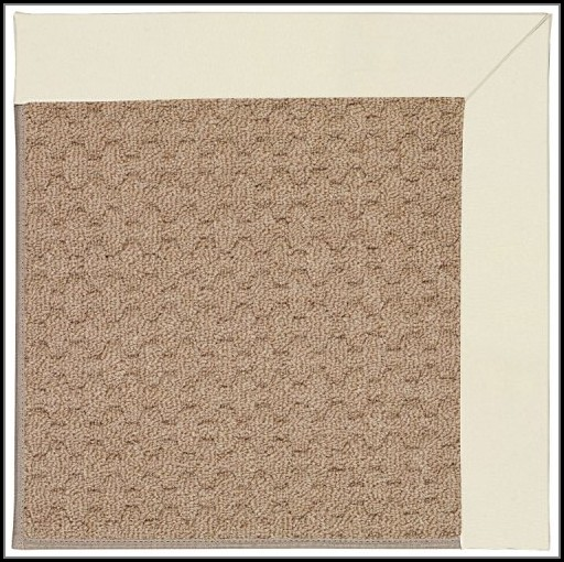 12x12 Area Rugs Cheap