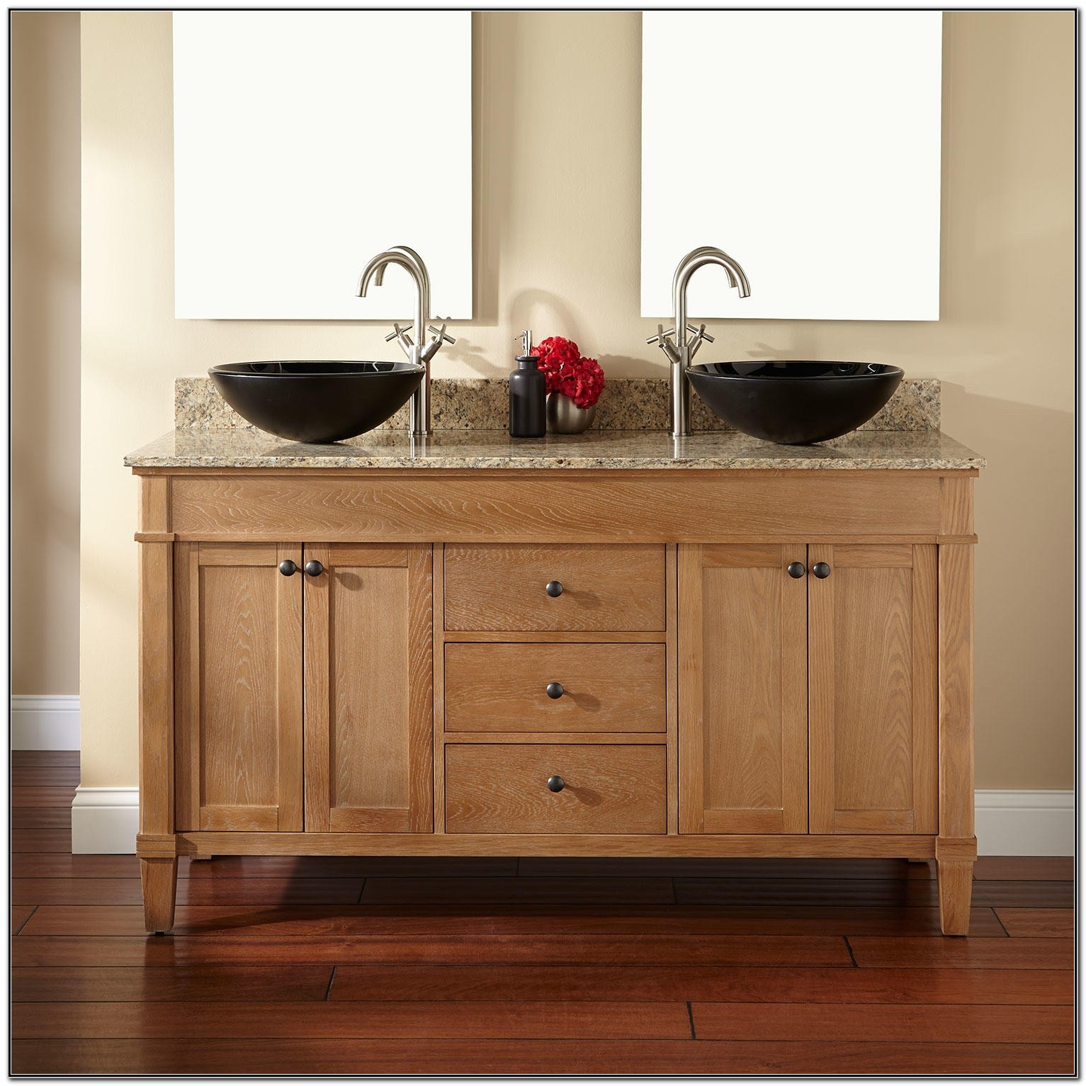 24 Inch Bathroom Vanity With Sink Canada