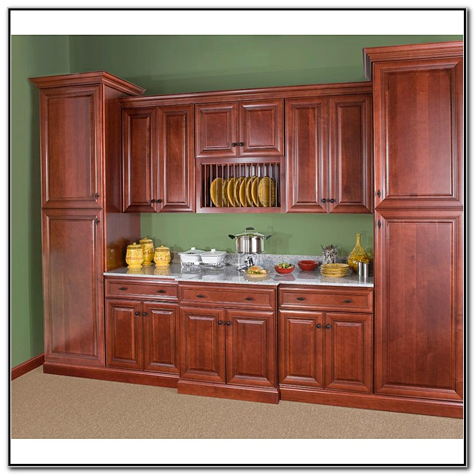 42 Inch Wide Sink Base Cabinet