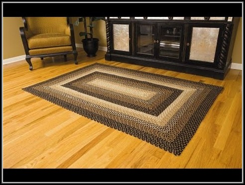 4x6 Area Rugs Home Depot