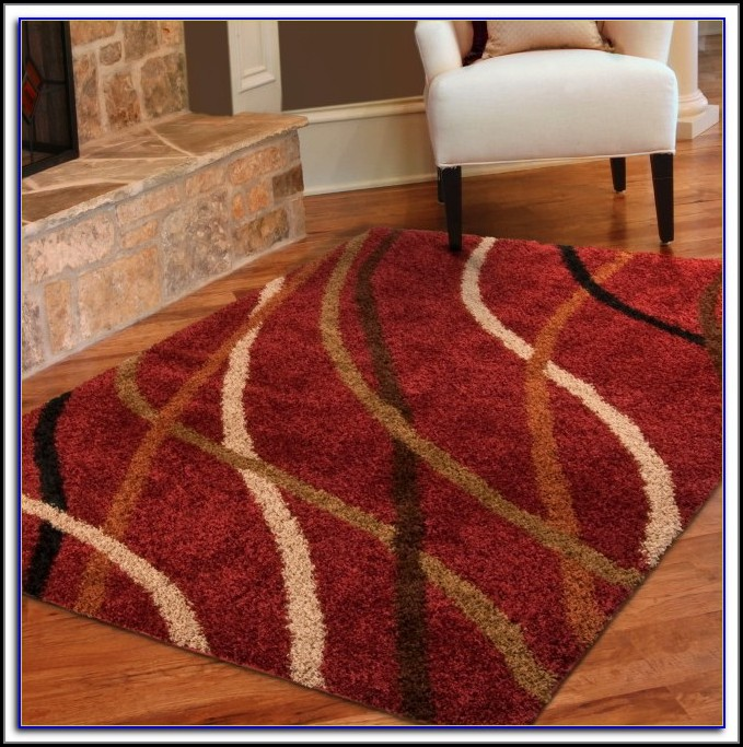9x12 Area Rugs Walmart Rugs Home Decorating Ideas