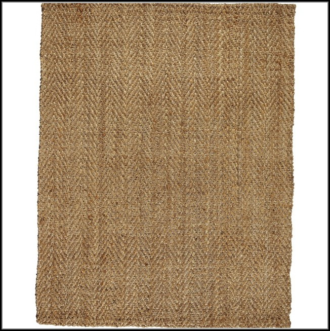 5x7 Area Rugs Home Depot