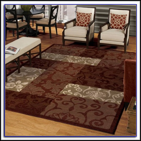 Area Rugs 5x7 Walmart Rugs Home Decorating Ideas