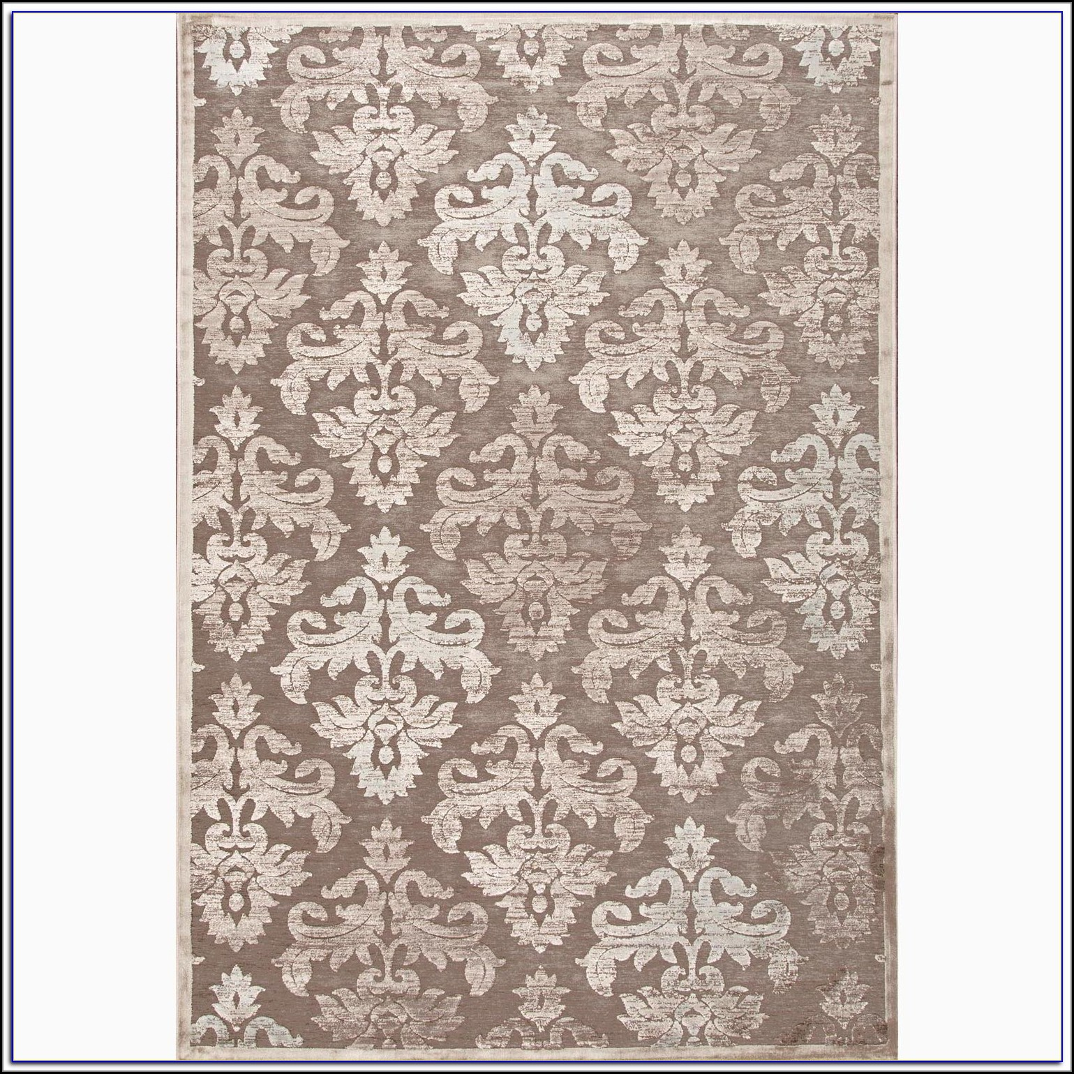6x9 Area Rugs For Dining Room