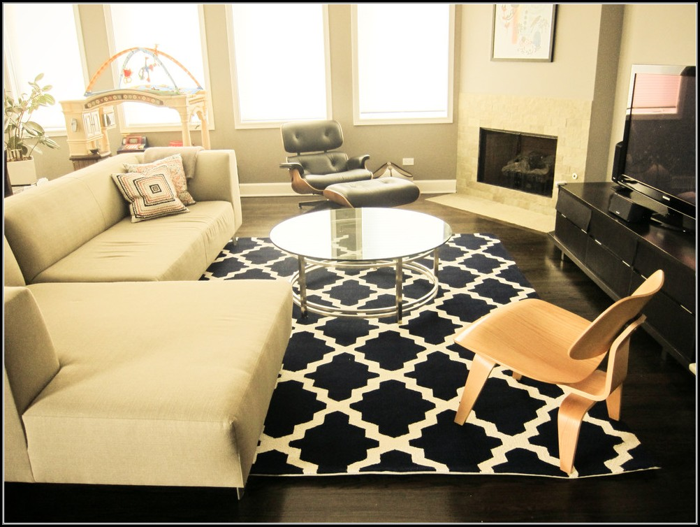 8x10 Area Rugs Under 200