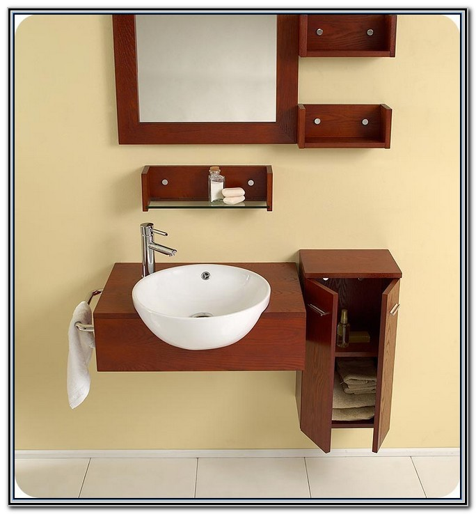 Ada Compliant Bathroom Sink Dimensions