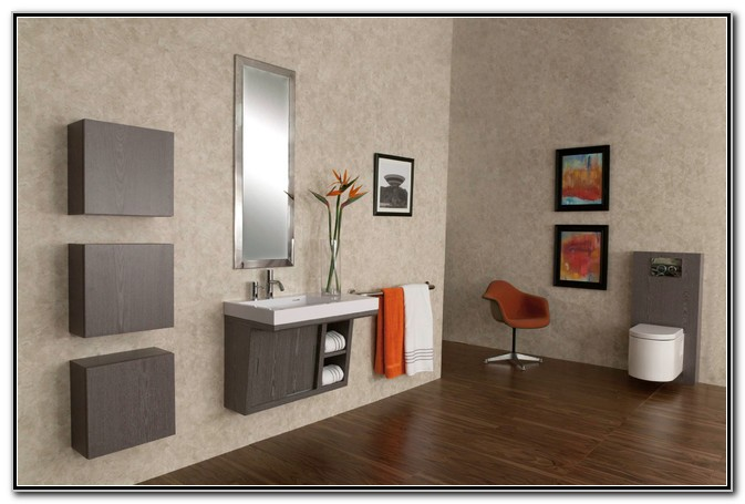 Ada Compliant Bathroom Sinks And Vanities