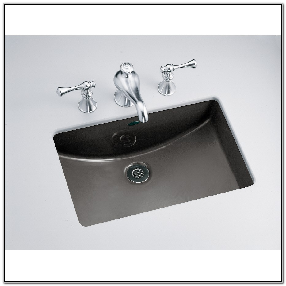 Ada Compliant Pedestal Sink