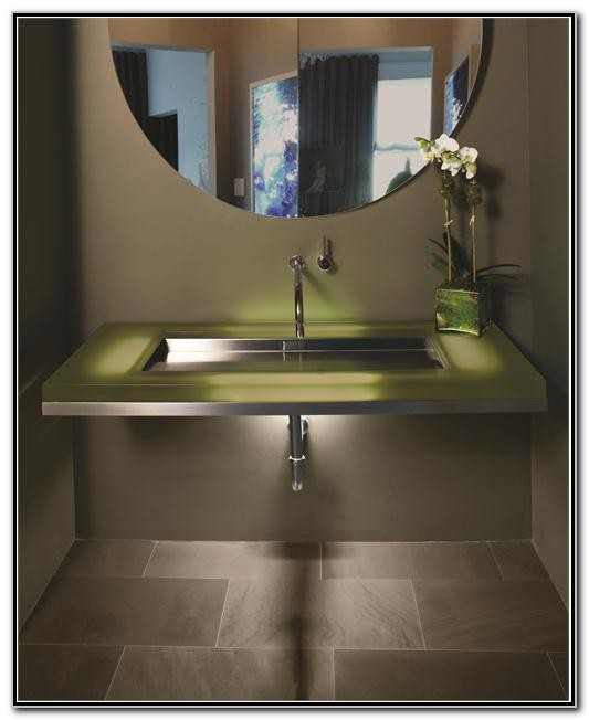 Ada Compliant Wall Mount Bathroom Sinks