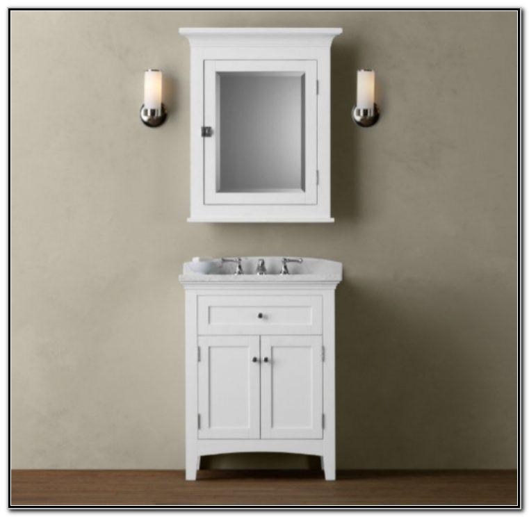 American Standard Bathroom Sinks And Vanities