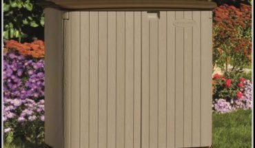 Amish Built Storage Sheds Kentucky