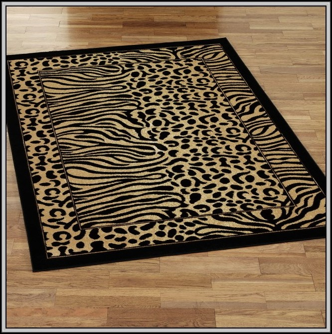 Paisley Print Area Rugs Rugs Home Decorating Ideas