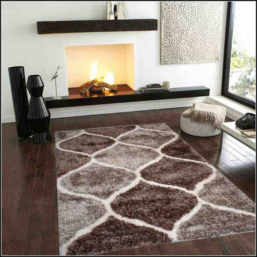 Walmart Outdoor Rugs 5x7 Rugs Home Decorating Ideas