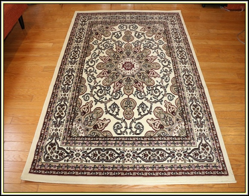 Area Rugs Amazon Prime