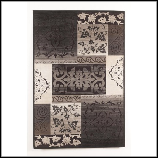 Ashley Furniture Area Rugs