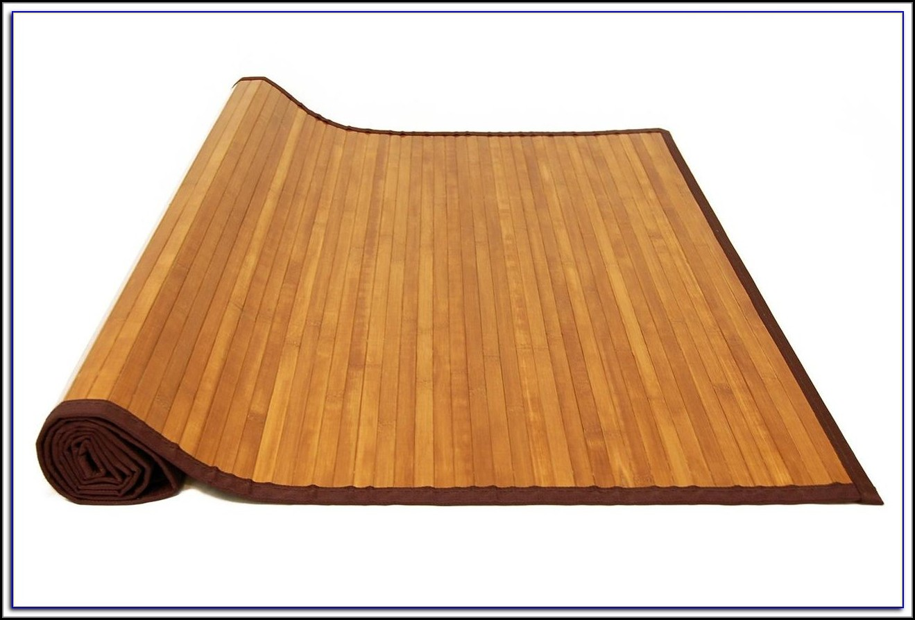 Bamboo Silk Rugs Pros And Cons Rugs Home Decorating