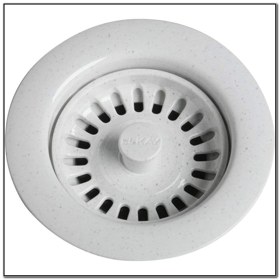 Bathroom Sink Drain Strainer Cover