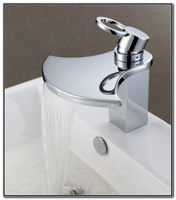 Bathroom Sink Faucets Walmart