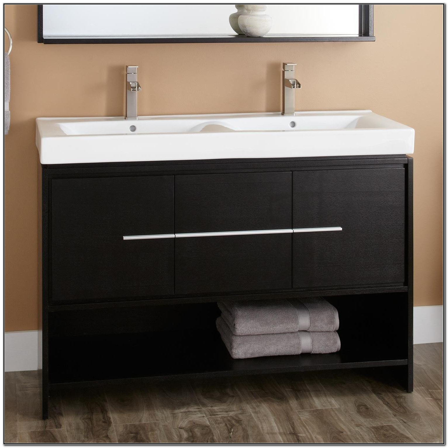 Bathroom Sinks And Vanities Cheap