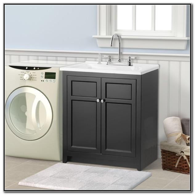 Bathroom Vanities And Sinks Combos