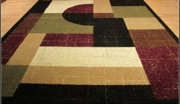 Bed Bath And Beyond Area Rugs