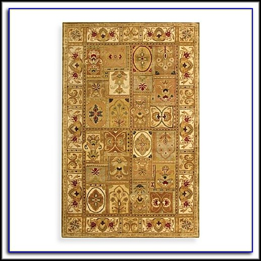 Bed Bath And Beyond Area Rugs 6x9
